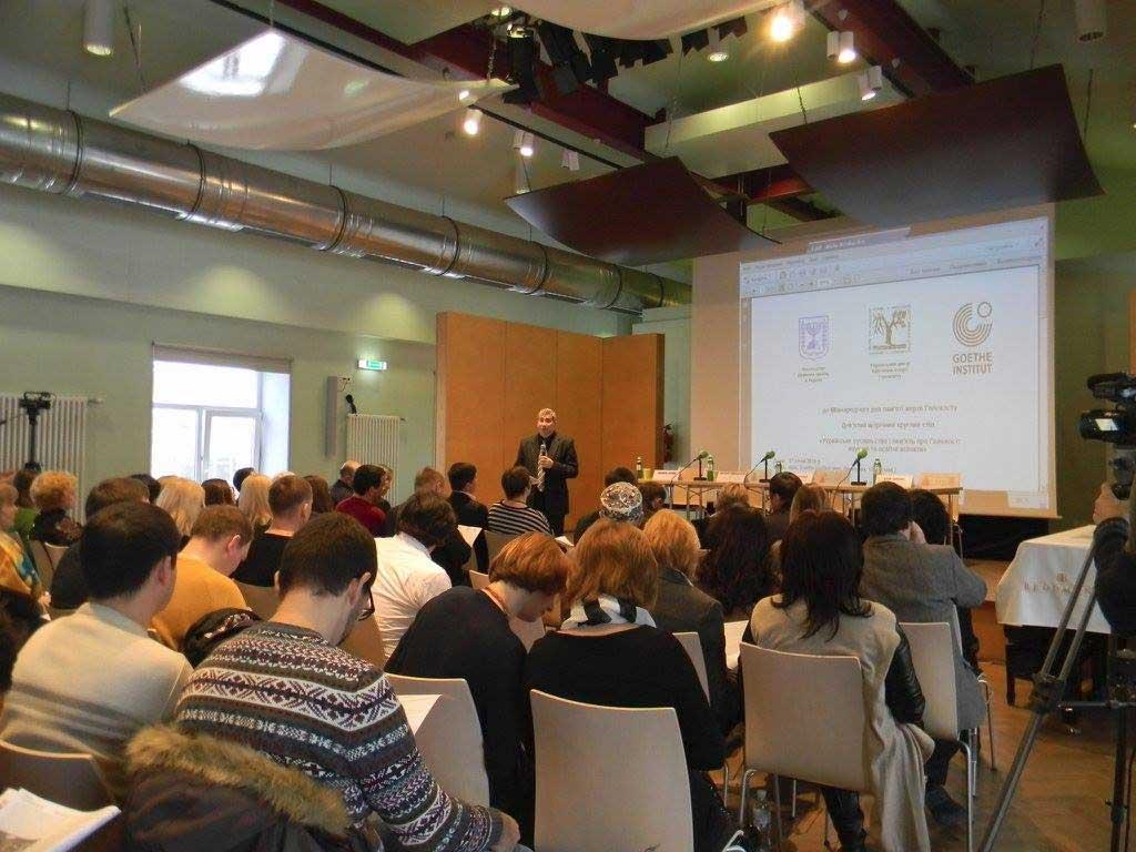 study in ukraine презентация